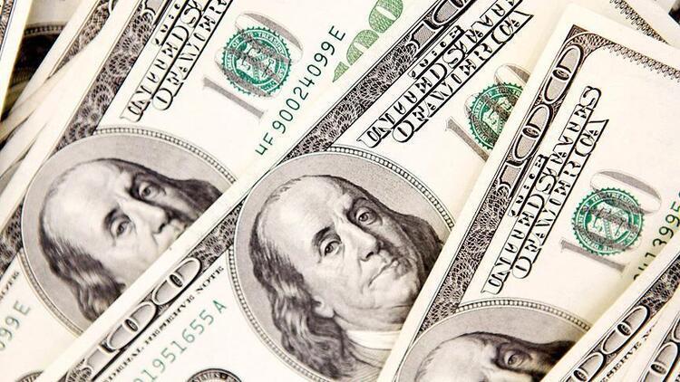 Türkiye ile Pakistan arasındaki ticaret hacminde hedef 5 milyar dolar