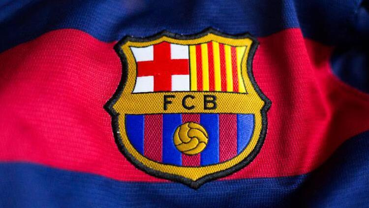 Barcelonadan görülmemiş disiplin kuralları Futbolculara saç boyatmak ve sıra dışı kıyafetler giymek yasaklandı