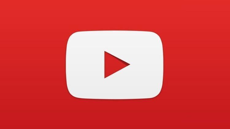 Youtube Katıl nedir Youtube Katıl butonu hakkında bilgiler
