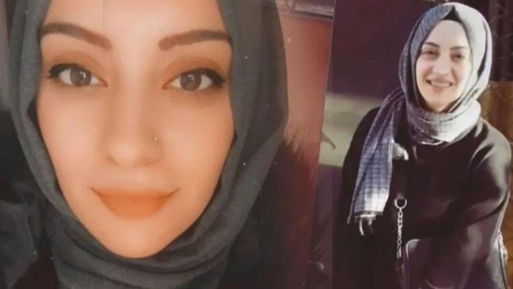 Başörtülü kadına saldırı iddiasına soruşturma