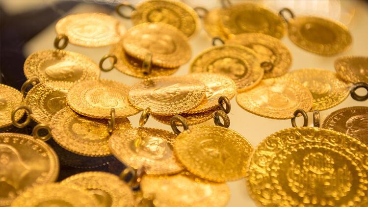 Son dakika... Altın yatırımcıları dikkat İşte son fiyatlar