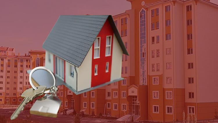 Aidat tartışmasında kritik detay: Kiracı da evsiz kalabilir