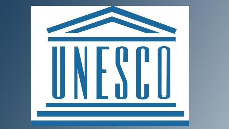 Fildişi Sahilinde 8 cami, UNESCO Dünya Miras Listesine girdi