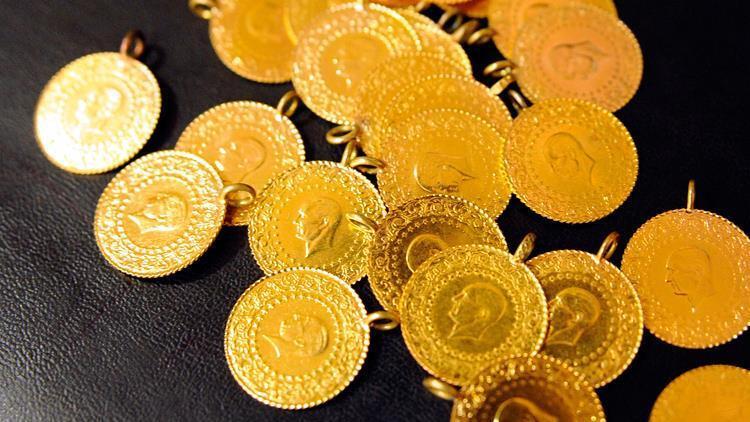 Son dakika... Altın güçlendi... İşte son fiyatlar