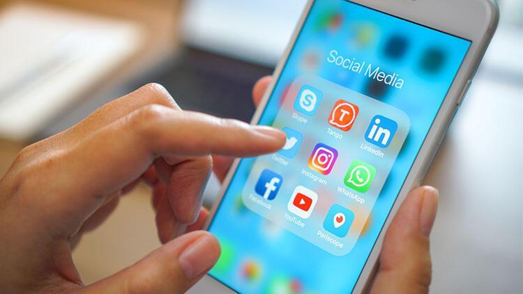 Sosyal medya hesabı çalındığında hangi hukuki yollara başvurulabilir?