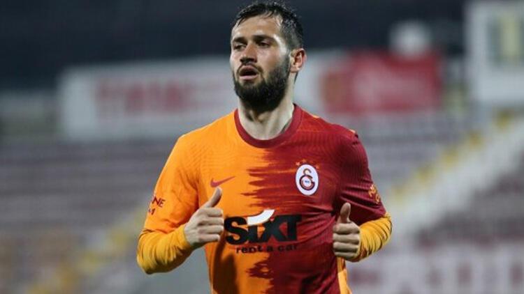 Son Dakika: Galatasaray - PSV maçında yıldız isme tepki Fatih Terim araya girdi...