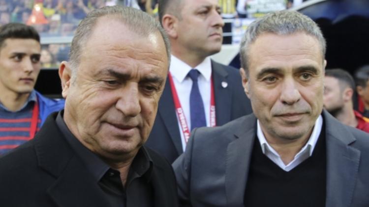 Son dakika: Galatasaray ile Antalyaspor, Tema Vakfı yararına hazırlık maçı yapacak