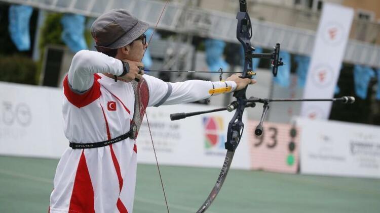 Mete Gazoz kimdir kaç yaşında nereli Tokyo 2020de altın madalyanın sahibi olan Mete Gazozun hayatı