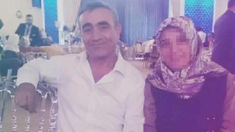Oğluyla birlikte eşini öldüren Elif Katar, kendini böyle savundu, tahliyesini istedi