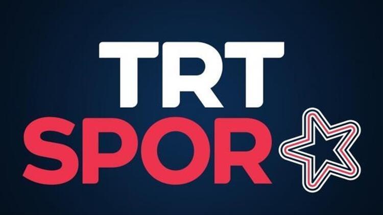 TRT SPOR YILDIZ Yayın Akışı: TRT Yıldız nasıl izlenir, kaçıncı kanalda TRT SPOR Yıldız frekans bilgileri…