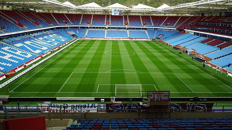 Trabzonspor Molde maçı ne zaman İşte müsabakanın ayrıntıları