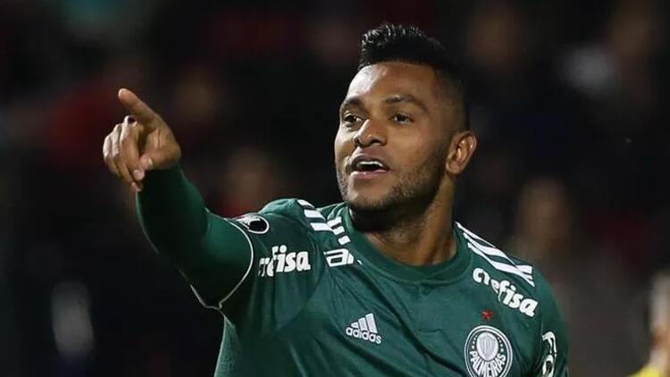Son Dakika: Beşiktaşta Diego Costa olmazsa hedef Miguel Borja - Transfer haberleri