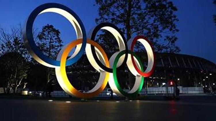Olimpiyatlarda korona krizi: Sayı 276ya çıktı
