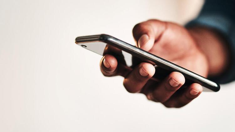 Telefonunuzu ve verilerinizi hırsızlardan korumak için ipuçları