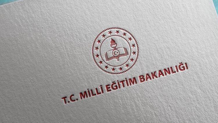 Milli Eğitim Bakanlığı, okul pansiyonlarını afetten etkilenen vatandaşlara açtı