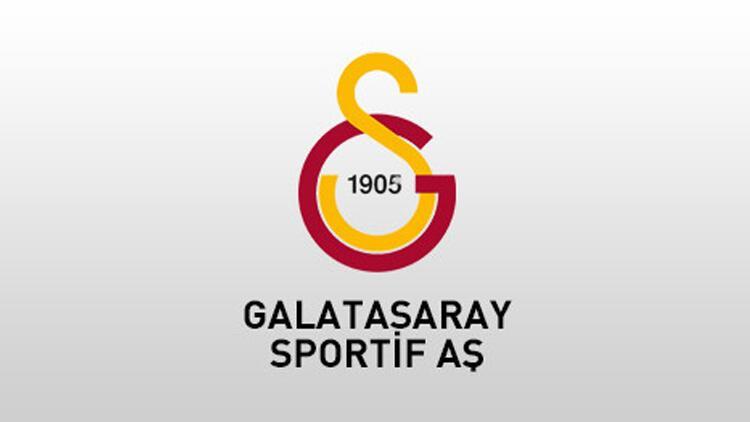 Galatasaray Sportif AŞde görev dağılımı yapıldı