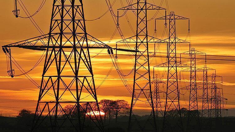 Bursada elektrikler ne zaman gelecek Bursa elektrik kesintisi