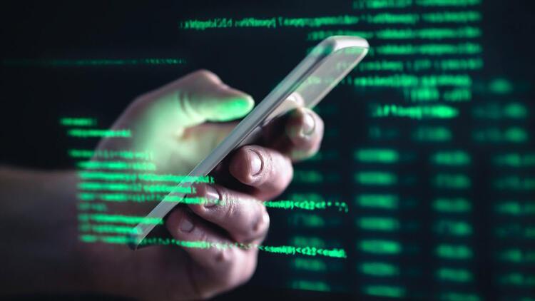 Siber suçların şirketlere maliyeti dakikada 1.79 milyon dolar