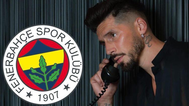 Son dakika Fenerbahçe haberi: Jose Sosadan ayrılık açıklaması