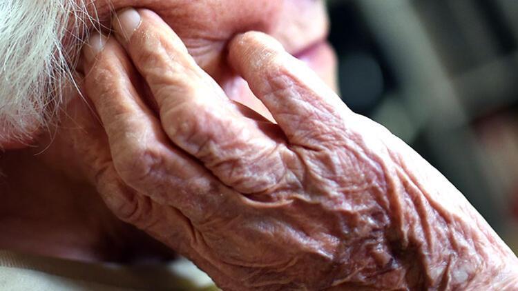 100 yaş üstü emekli sayısı yüzde 30 arttı