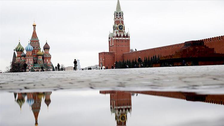 Rusyadan Afganistan açıklaması: Müzakere süreci sancılı olacak