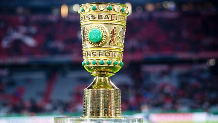 Bayern Münih-Bremer SV maçına korona iptali