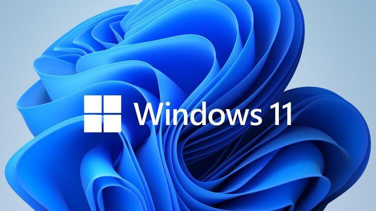 Windows 11in adını kullanan kötü amaçlı yazılımlara dikkat