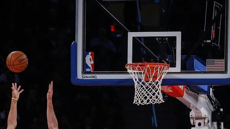 NBA yaz ligi nedir