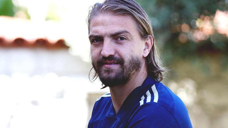 Son Dakika: Fenerbahçede kadro dışı kalan Caner Erkin cephesinden ilk açıklama Transfer yapılsa da...