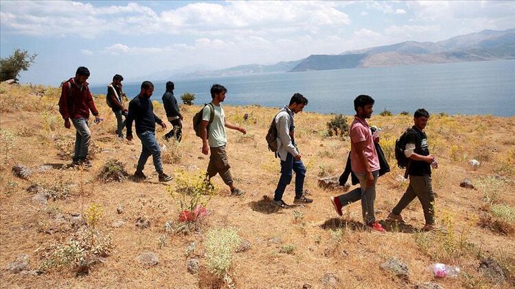 ABD Dışişleri Bakanlığı Sözcüsü Price: Kimseyi, Türkiye dahil belirli bir ülkeye yönlendirmedik