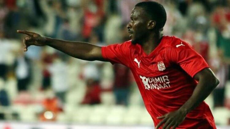 Dinamo Batum - Sivasspor: Muhtemel 11