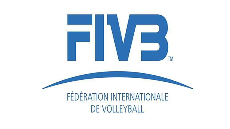 Son Dakika: 2021 Dünya Voleybol Kulüpler Şampiyonası Türkiyede