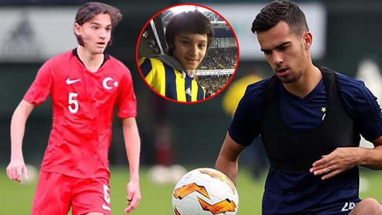 Son dakika: Fenerbahçede ayrılık Karşılığında genç yıldız transfer edilecek