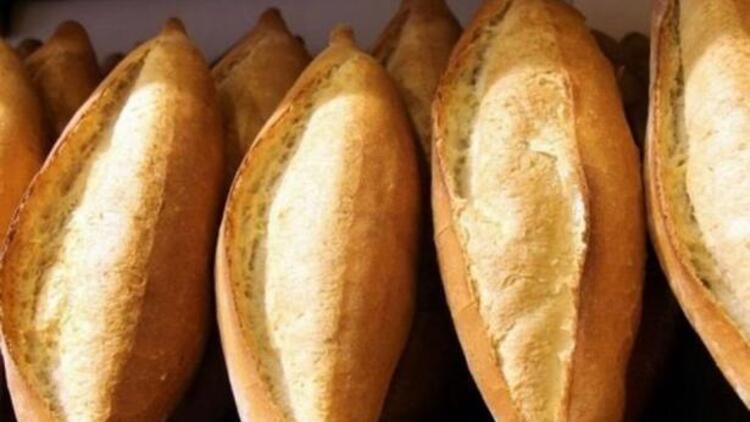 Mısırda ekmeğe yüzde 300 zam