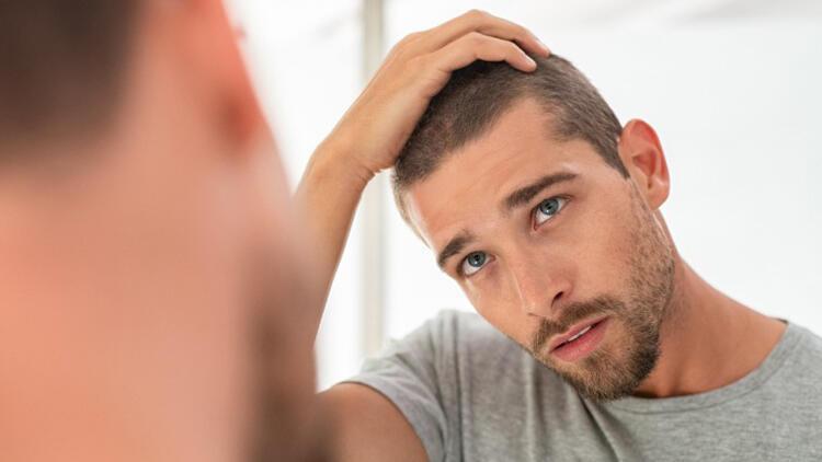 DHI tekniğiyle saç ekiminin avantajları