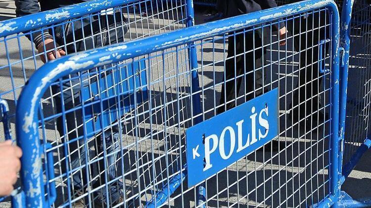 Eskişehirde flaş karar 15 gün boyunca yasak olacak