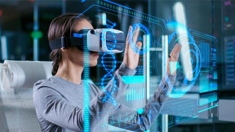 Türkiye'nin yapay zeka platformu AITR kuruldu
