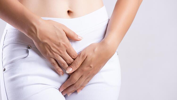 Hamilelikte kanama olur mu, ne zaman olur? Hamilelikte kanamanın nedenleri