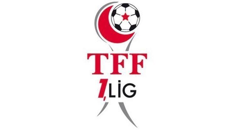 TFF 1. Ligde yeni sezon Ankarada, Gençlerbirliği-Eyüpspor maçıyla açılacak