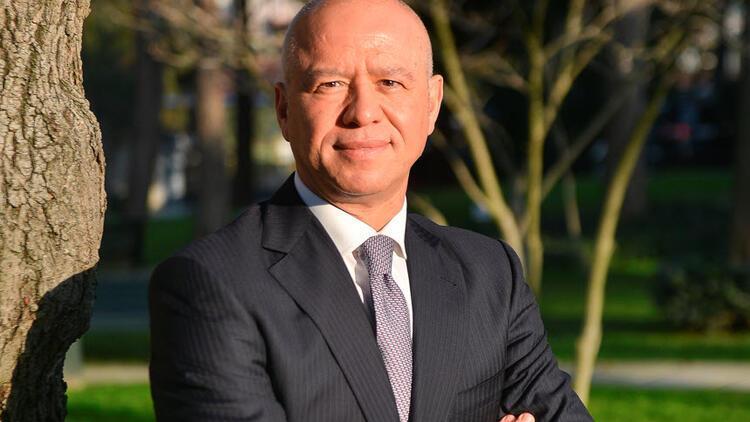 Koç Holding, ilk yarı finansal sonuçlarını açıkladı