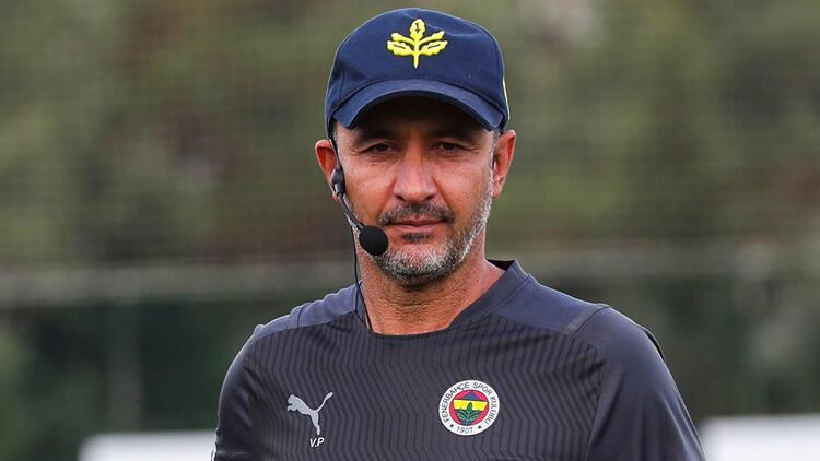 Son Dakika: Yeni Fenerbahçe, Adana Demirspor karşısında sahne alıyor