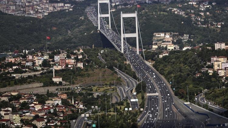 İstanbulda 7,5lik depremde 491 bin binanın hasar alması bekleniyor