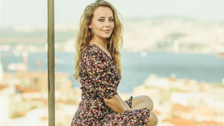 Vildan Atasever kimdir, hangi dizilerde oynadı Sevgilisi Mehmet Erdemle evlilik kararı aldı