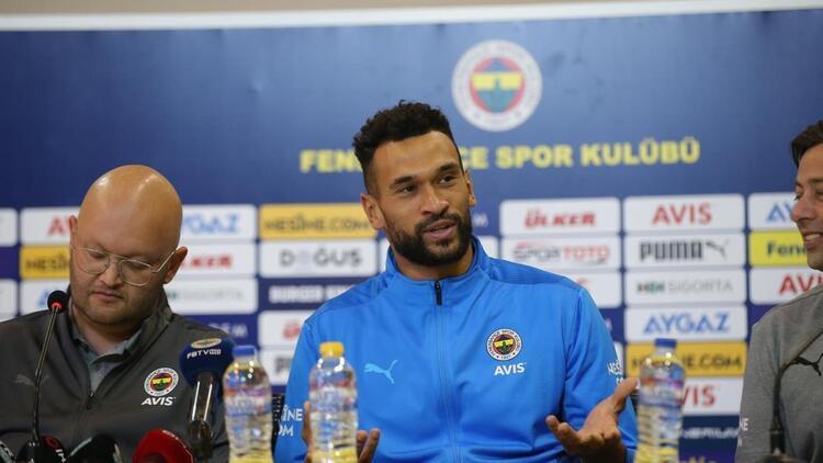 Son Dakika: Caulkerdan Fenerbahçeye şok cevap 3 milyon euro... - Transfer Haberleri