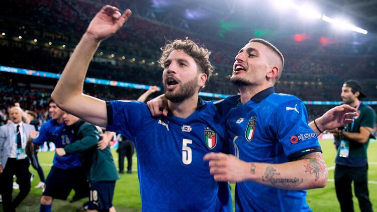 Juventus, Locatellide sona yaklaştı
