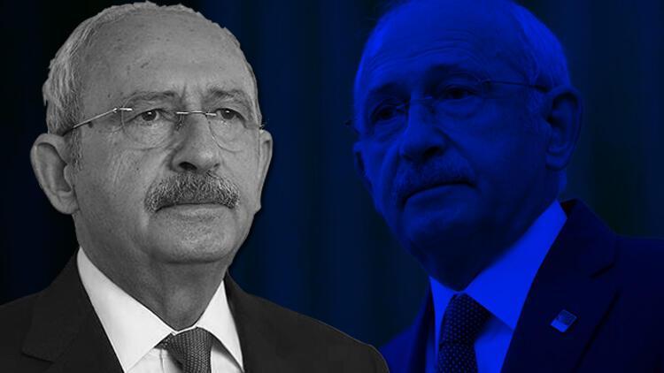 Cumhurbaşkanı Erdoğandan Kılıçdaroğluna sert tepki: İşleri güçleri Türkiyeyi küçük düşürmek