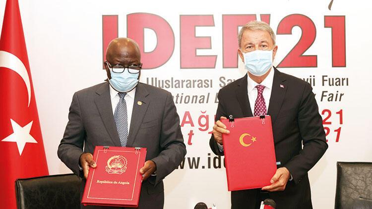 'Mehmetçiğin hayatını tehlikeye atmayız'