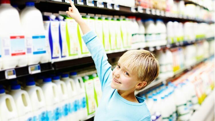 Girişimci bir çocuk nasıl yetiştirilir?