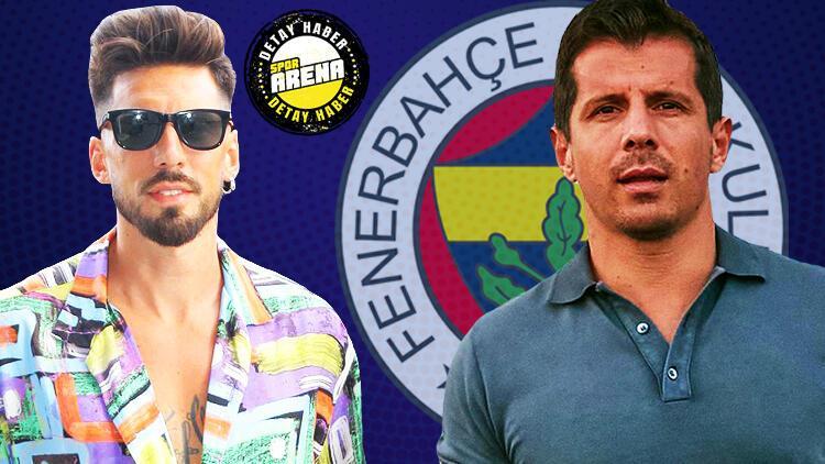 Son dakika: Fenerbahçede Ali Koç kafaya taktım dedi, 5 futbolcu gönderildi Emre Belözoğlu ve tüm ekip...