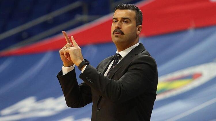 Son dakika: Fenerbahçe Bekoda Erdem Can ile yollar ayrıldı NBA takımı Utah Jazz yolcusu...